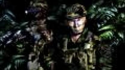 Руководство и прохождение по 'SpecOps: Rangers Lead the Way'