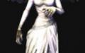 """Руководство и прохождение по """"Legacy of Kain: Defiance"""""""