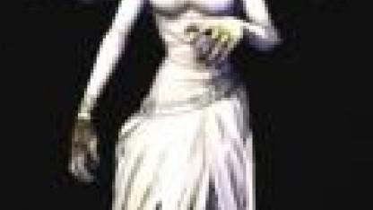 Руководство и прохождение по 'Legacy of Kain: Defiance'