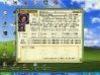 Вскрытие Heroes of Might and Magic IV. Герои нашего времени 2: графические изыски