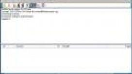 Домашний FTP-сервер