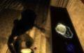 """Руководство и прохождение по """"Thief: Deadly Shadows"""""""
