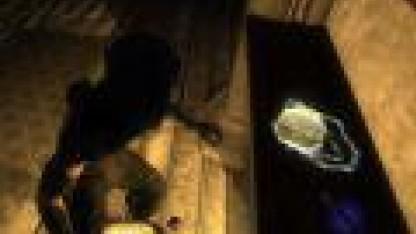 Руководство и прохождение по 'Thief: Deadly Shadows'