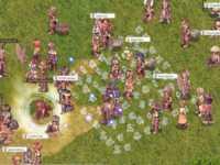 Играем. Один день у ворот Пронтеры. Ragnarok Online