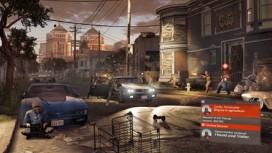 Watch Dogs2. Советы по прохождению