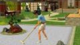Коды по 'The Sims 2: Bon Voyage'