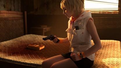 Косплей недели: Overwatch, Silent Hill3, Star Wars, «Ведьмак»