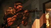 Пуля виноватого найдет. Call of Duty: Black Ops