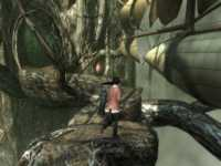 "Руководство и прохождение по ""Dreamfall: The Longest Journey"""