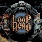 Обзор Deathloop: Рванём петлю!