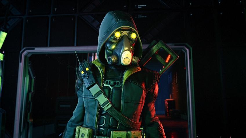 Интервью с продюсером XCOM 2: War of the Chosen. Вражда, любовь, пришельцы