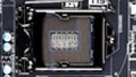 Бархатная эволюция. Обзор чипсета Intel Z77 Express
