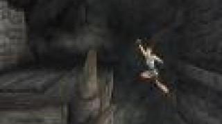 Руководство и прохождение по 'Tomb Raider. Юбилейное издание'