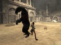 """Руководство и прохождение по """"Tomb Raider. Юбилейное издание"""""""