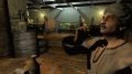 В центре внимания 'Deus Ex 2: Invisible War'