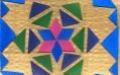 Сайт за час. Шаблоны и движки для домашней странички
