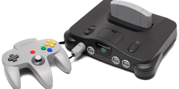 История PlayStation: главное