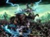 Warcraft III World Editor в вопросах и ответах
