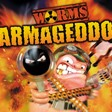 Черви на гусеницах. Обзор Worms W.M.D.