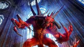 История Diablo: объясняем сюжет и лор на пальцах