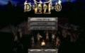 """Руководство и прохождение по """"Diablo 2"""""""