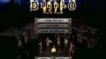 Руководство и прохождение по 'Diablo 2'