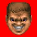 Обзор Doom Eternal. Новый король шутеров
