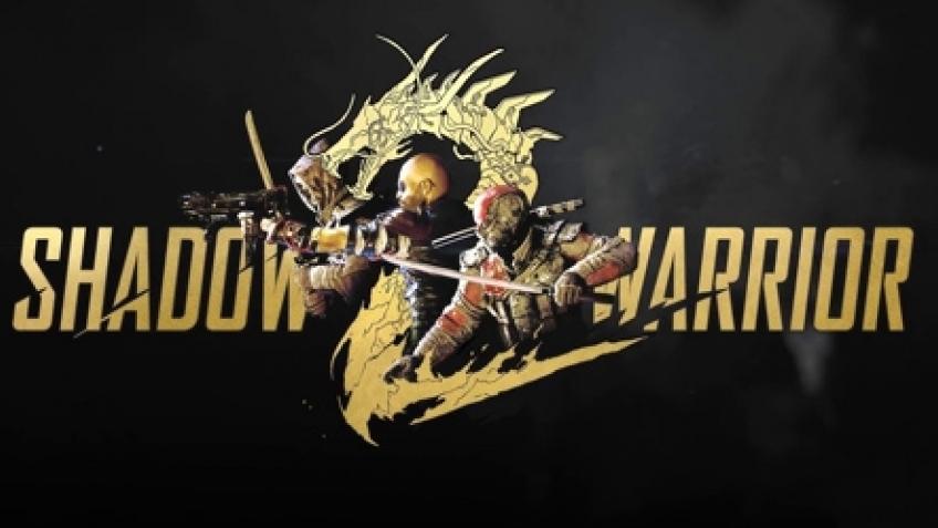 Возвращение на путь самурая. Обзор Shadow Warrior2