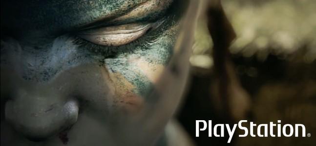 Gamescom 2014: впечатления от конференции Sony