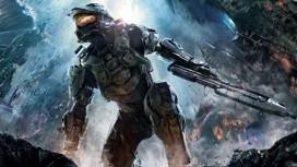 Лайфхак: как сэкономить на покупке игр с Xbox Live Gold