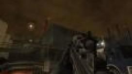 Руководство и прохождение по 'Tom Clancy's Rainbow Six 3: Raven Shield'