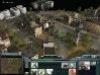 Вскрытие по-генеральски. Command & Conquer: Generals, часть 1