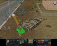 Линия фронта: Афганистан