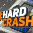 Инди месяца: HardCrash и RagFist. Гоночный кооператив или beat 'em up с процедурной физикой?