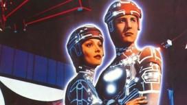 Виртуальная реальность в поп-культуре: почему одни истории будоражат, а другие смешат