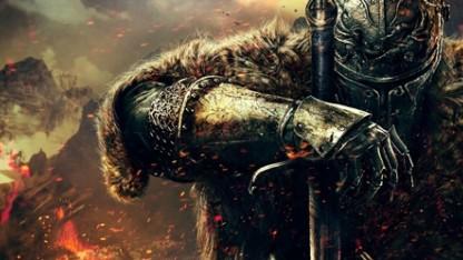 Анализ сюжета Dark Souls: эпоха тьмы