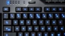 Оружие победы. Тестирование игровой клавиатуры ROCCAT Isku