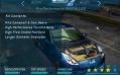 "Руководство и прохождение по ""Need For Speed: Underground"""