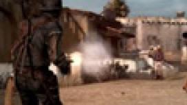 Коды по 'Red Dead Redemption' (читательские хинты)