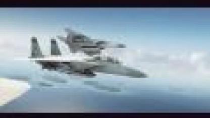 Real War: Air, Land, Sea