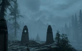 Все включено. Впечатления от The Elder Scrolls 5: Skyrim — Special Edition