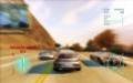"""Коды по """"Need for Speed: Undercover"""""""