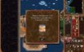 "Руководство и прохождение по ""Heroes of Might and Magic 3 1/2: In the Wake of Gods"""