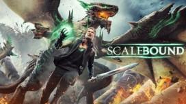 Scalebound — что это на самом деле?
