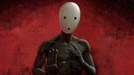Первые впечатления от «Мора» (Pathologic 2)
