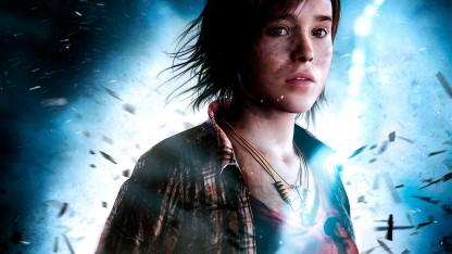 10 хороших игр, которые ненавидят критики