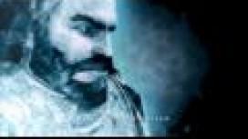 Руководство и прохождение по 'Prince of Persia'