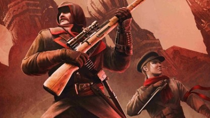 Иван, да ты же тамплиер. Обзор Assassin's Creed Chronicles: India и Russia