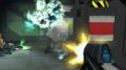 Руководство и прохождение по 'HALO: Combat Evolved'