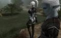 Играем: Lineage 2: The Chaotic Chronicle